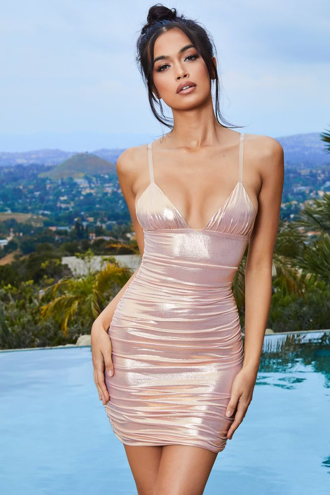 4eec184fddd4 Going Out Dresses | Evening & Party Dresses | Oh Polly