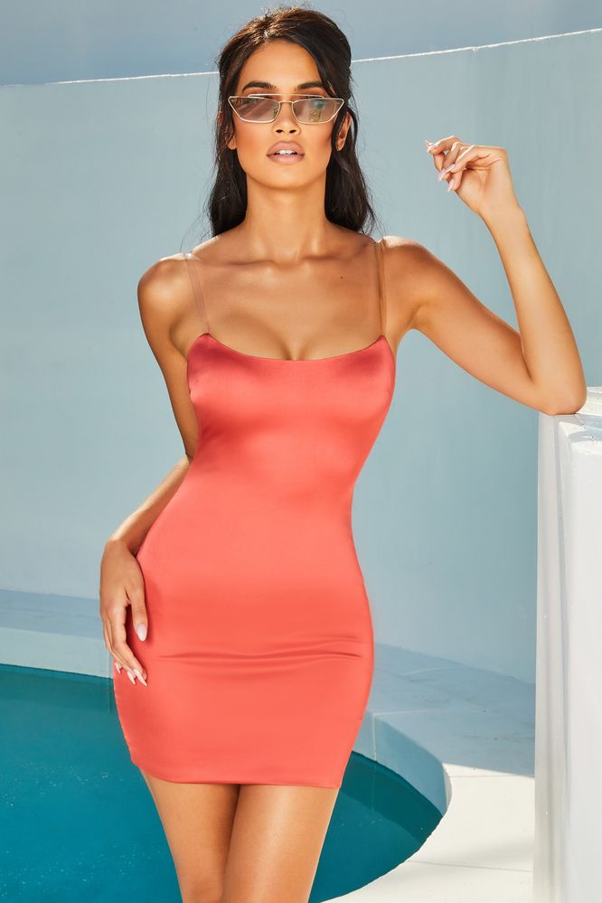 6804bbb9a9a Dresses | Shop Women's Dresses Online at Oh Polly