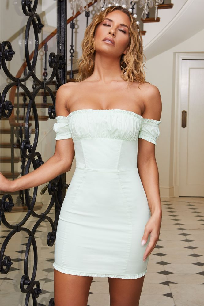 e5379557 Dresses   Shop Women's Dresses Online at Oh Polly
